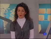 Rueda de Prensa - Web FER 2.0