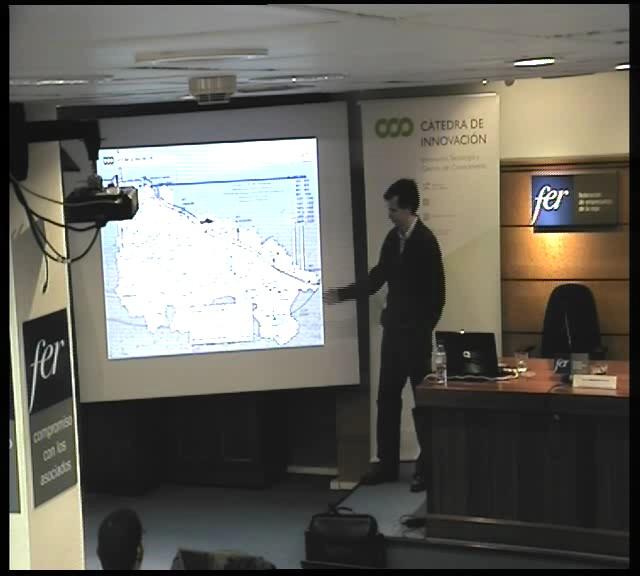 Herramientas para el desarrollo de productos integrados en el Medio Ambiente I: Ecodiseño