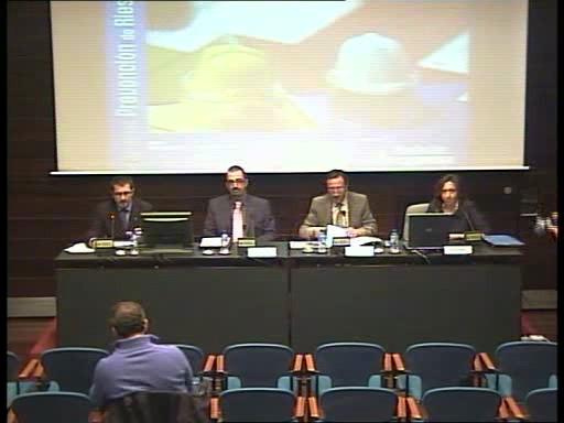 PRL - VI Jornadas - Envases Murua - Elastorsa - CEOSA
